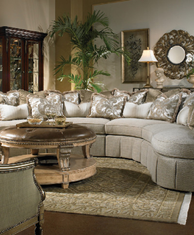 Furniture Store In The Woodlands Tx Home Accessories Decorating