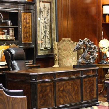 High end office furniture in The Woodlands, TX