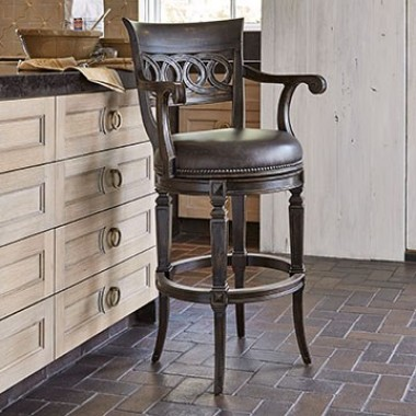 Kitchen furniture in The Woodlands, TX